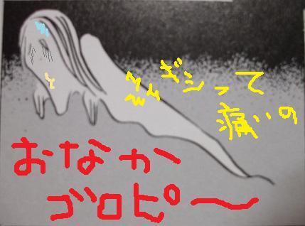 20070904220056.jpg