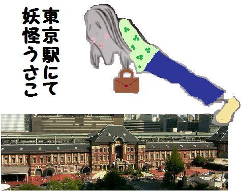 800px-Tokyo_StationE380802007-0429.jpg