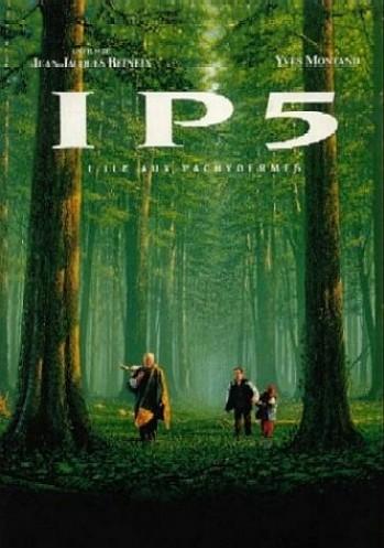 ip5.jpg