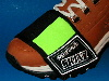 green_shoe_protector5.jpg