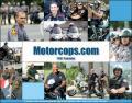 motorcops_calendar_large.jpg