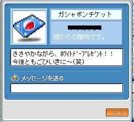 Maple18.3.21.1.jpg