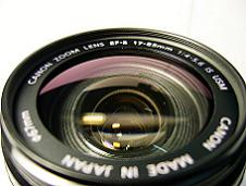 One-camera.jpg