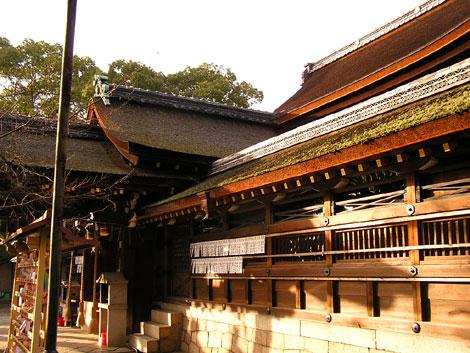 藤森神社-3