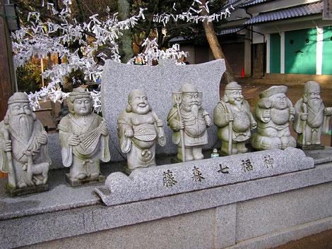 藤森神社-4