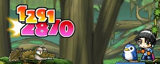20070710010030.jpg