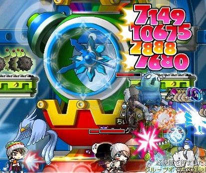20071007002322.jpg