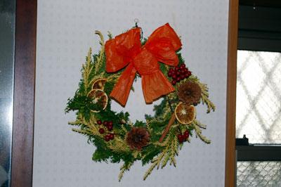 wreath2007.jpg