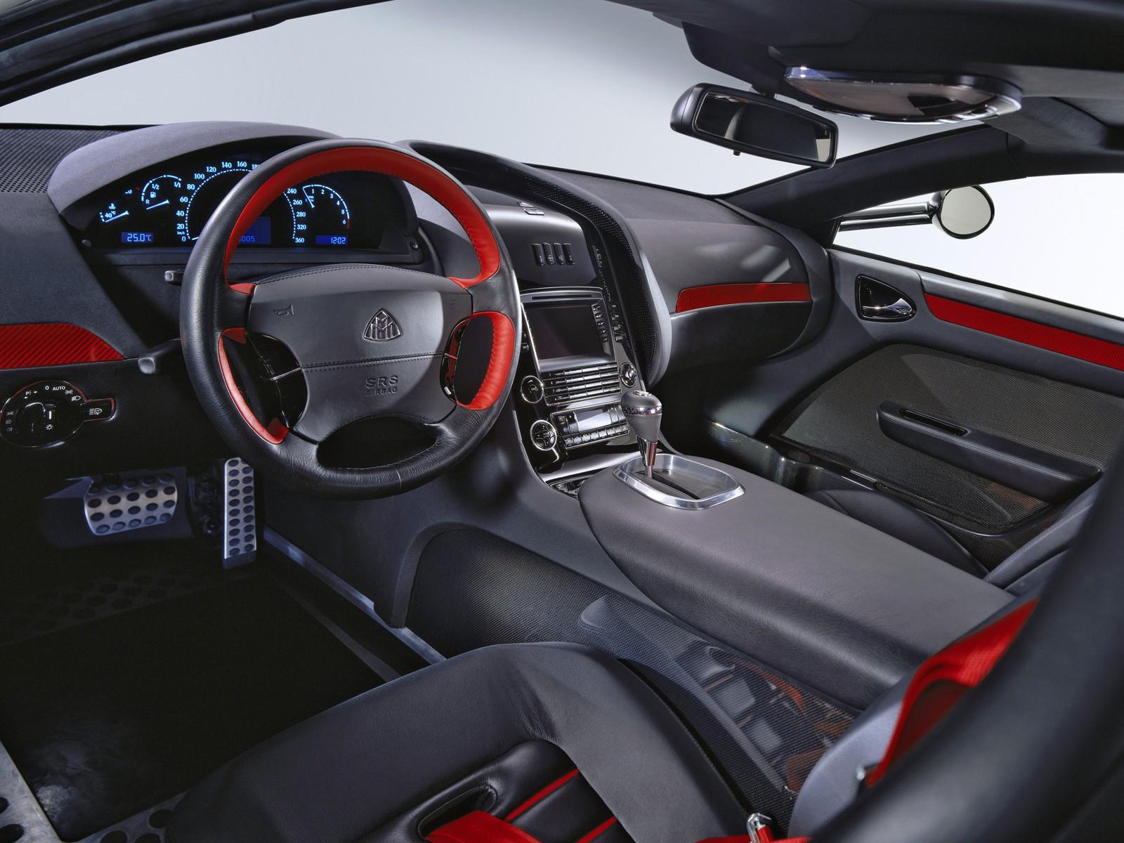 3000枚以上の世界の名車デスクトップ壁紙が無料で手にはいるサービス 走るホヌ ニュースな個人ブログ