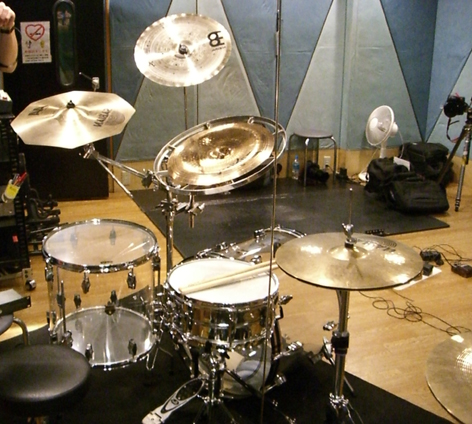 drum234-2
