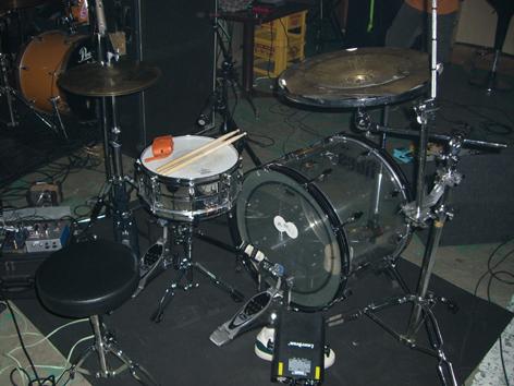 drum235