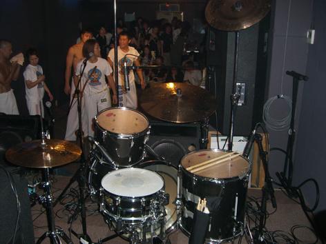drum237