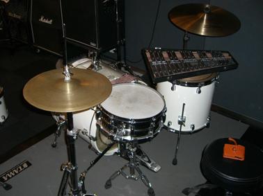 drum238