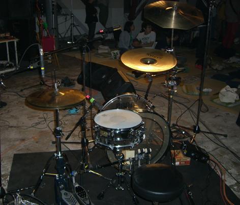 drum239