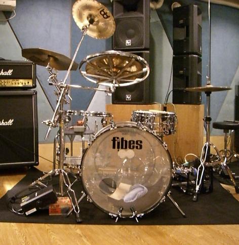 drum234-1