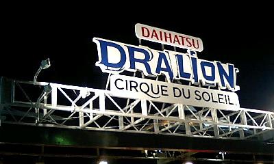 doralion1