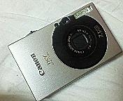 20070922025231