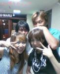 4ショット^^♪