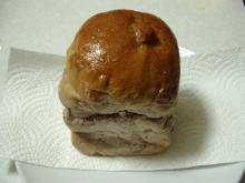 ASO・くるみ食パン1