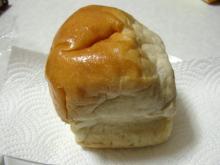 ASO・りんご食パン1