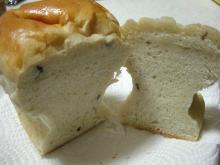ASO・りんご食パン2