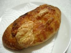 Peltier チーズフロマージュ1
