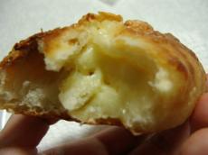 Peltier チーズフロマージュ2