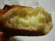 Peltier チーズフロマージュ3
