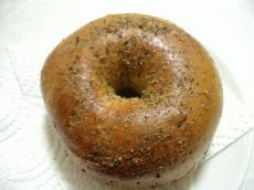 Pomme de terre チーズ胡椒2