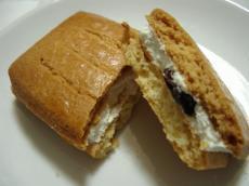 焼き菓子セット5
