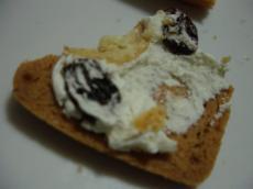 焼き菓子セット11