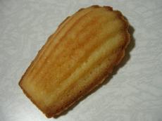焼き菓子セット4