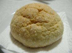 究極のメロンパン2