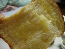 バタートースト1