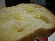 バタートースト2
