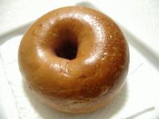 pomme de terre むらさき芋1