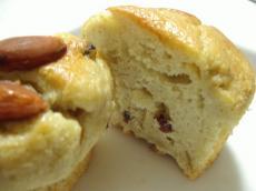 イヴイヴキッチン バナナケーキ2