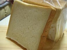 B&C ホワイトブレッド(食パン)1