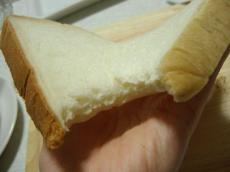 B&C ホワイトブレッド(食パン)2