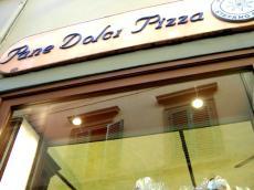 フィレンツェ ビスコッティお店