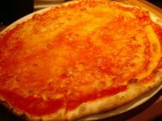 イタリアンピザ3