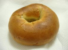 ブルンネン レーズンチーズ1