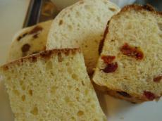 パン焼き人 ランチ11