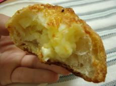 peltier チーズクッペ2