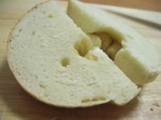 たむベーグル プレーン発酵通常2
