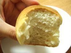 たむベーグル プレーン発酵通常3