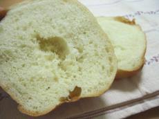 たむベーグル プレーン冷蔵発酵2