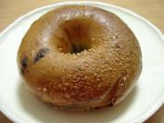 Pomme de terre ブルーベーリー1