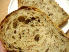 signifiant signifie パン ド ブラン1