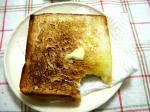 バーニャ食パン1
